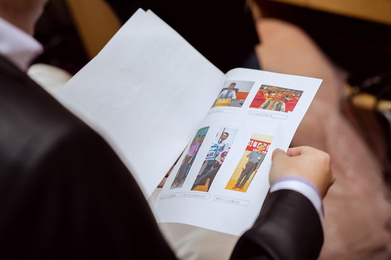 高雄婚攝克里@高雄高雄國賓大飯店 俐君&紹榮 婚禮紀錄 饅頭爸團隊035.jpg