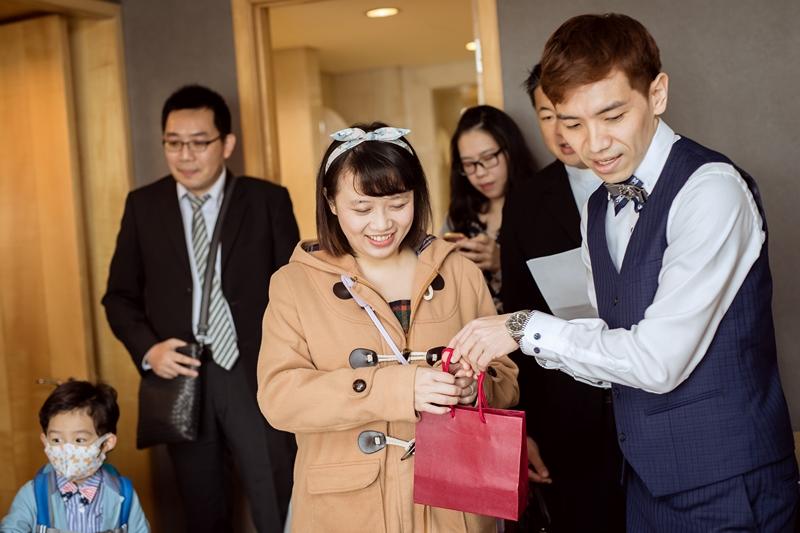 高雄婚攝克里@高雄高雄國賓大飯店 俐君&紹榮 婚禮紀錄 饅頭爸團隊053.jpg