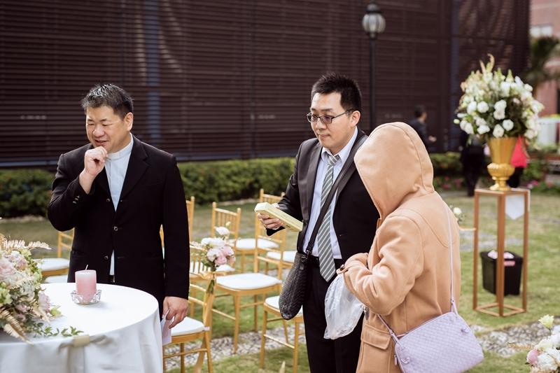 高雄婚攝克里@高雄高雄國賓大飯店 俐君&紹榮 婚禮紀錄 饅頭爸團隊063.jpg