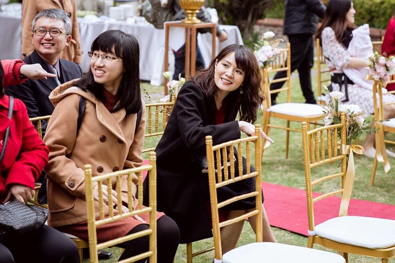 高雄婚攝克里@高雄高雄國賓大飯店 俐君&紹榮 婚禮紀錄 饅頭爸團隊115.jpg