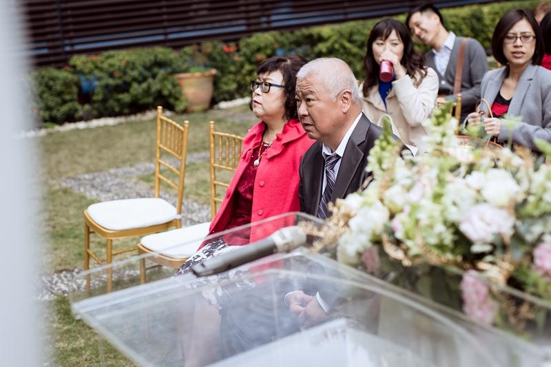 高雄婚攝克里@高雄高雄國賓大飯店 俐君&紹榮 婚禮紀錄 饅頭爸團隊120.jpg
