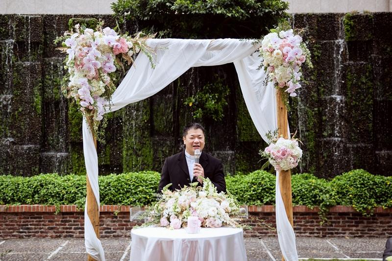 高雄婚攝克里@高雄高雄國賓大飯店 俐君&紹榮 婚禮紀錄 饅頭爸團隊121.jpg