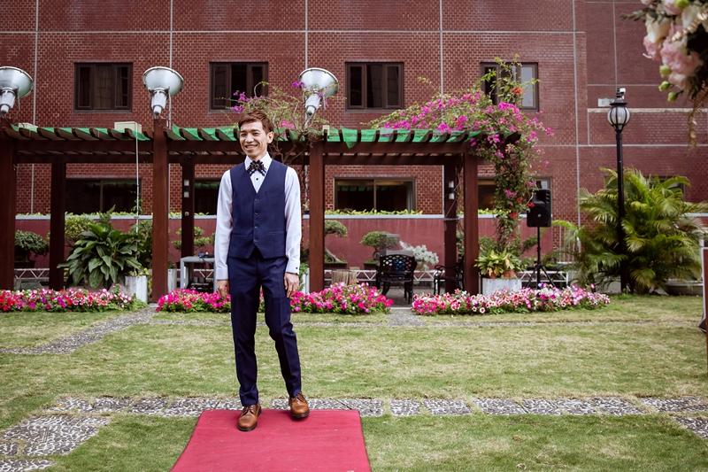 高雄婚攝克里@高雄高雄國賓大飯店 俐君&紹榮 婚禮紀錄 饅頭爸團隊123.jpg
