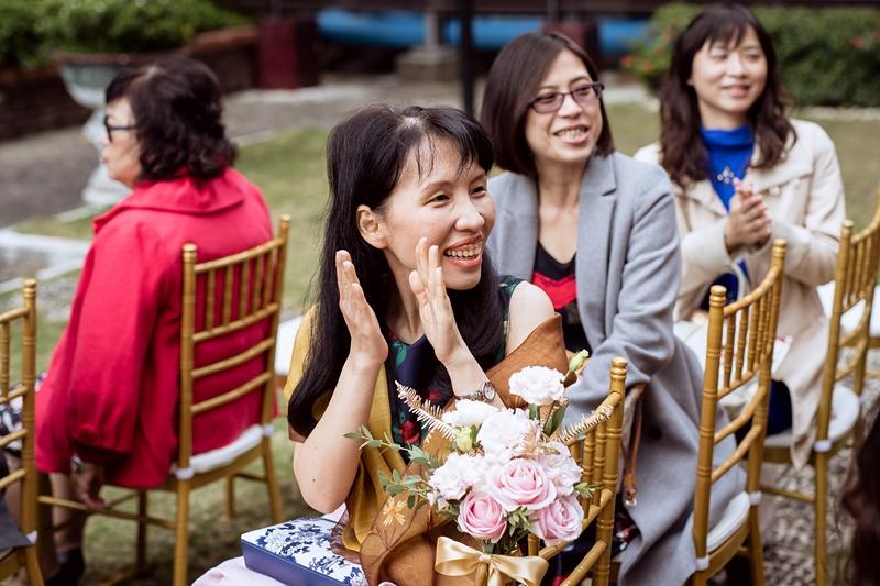 高雄婚攝克里@高雄高雄國賓大飯店 俐君&紹榮 婚禮紀錄 饅頭爸團隊124.jpg