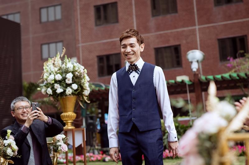 高雄婚攝克里@高雄高雄國賓大飯店 俐君&紹榮 婚禮紀錄 饅頭爸團隊127.jpg