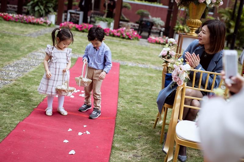 高雄婚攝克里@高雄高雄國賓大飯店 俐君&紹榮 婚禮紀錄 饅頭爸團隊133.jpg