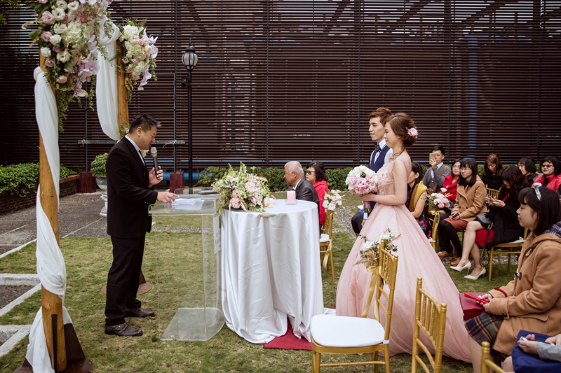 高雄婚攝克里@高雄高雄國賓大飯店 俐君&紹榮 婚禮紀錄 饅頭爸團隊150.jpg