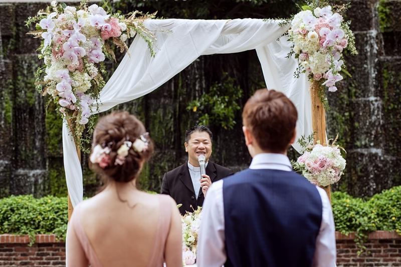 高雄婚攝克里@高雄高雄國賓大飯店 俐君&紹榮 婚禮紀錄 饅頭爸團隊156.jpg