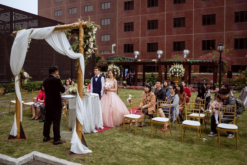 高雄婚攝克里@高雄高雄國賓大飯店 俐君&紹榮 婚禮紀錄 饅頭爸團隊163.jpg