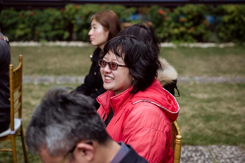高雄婚攝克里@高雄高雄國賓大飯店 俐君&紹榮 婚禮紀錄 饅頭爸團隊173.jpg