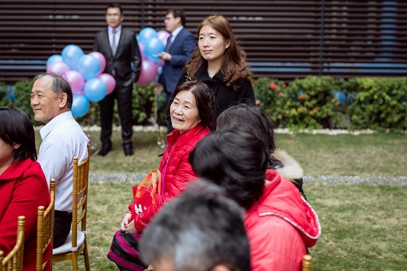 高雄婚攝克里@高雄高雄國賓大飯店 俐君&紹榮 婚禮紀錄 饅頭爸團隊212.jpg