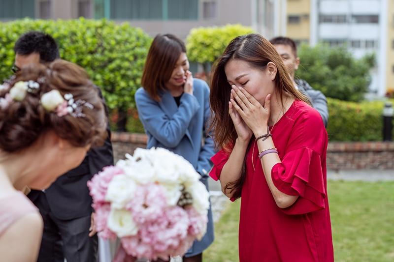 高雄婚攝克里@高雄高雄國賓大飯店 俐君&紹榮 婚禮紀錄 饅頭爸團隊235.jpg