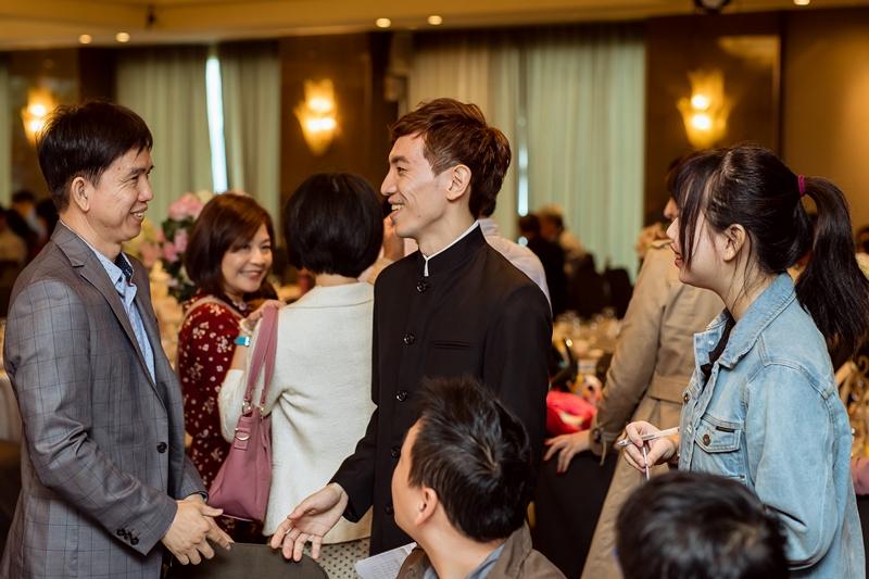 高雄婚攝克里@高雄高雄國賓大飯店 俐君&紹榮 婚禮紀錄 饅頭爸團隊279.jpg
