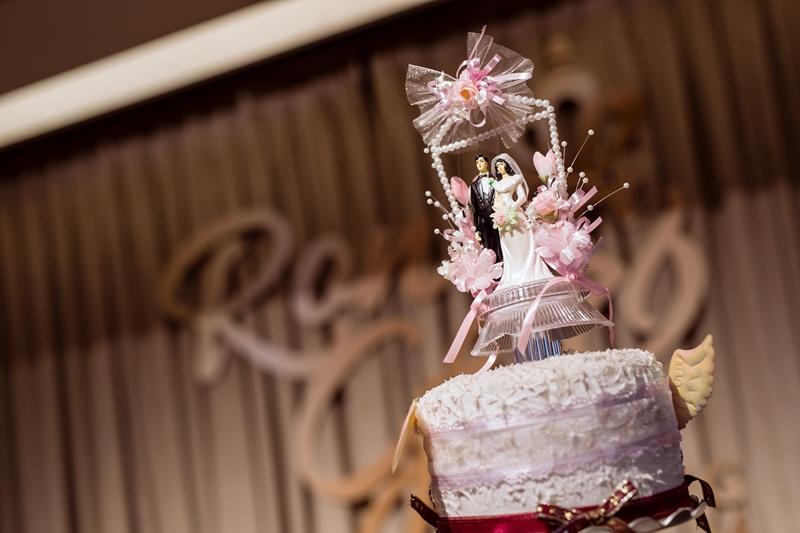 高雄婚攝克里@高雄高雄國賓大飯店 俐君&紹榮 婚禮紀錄 饅頭爸團隊324.jpg