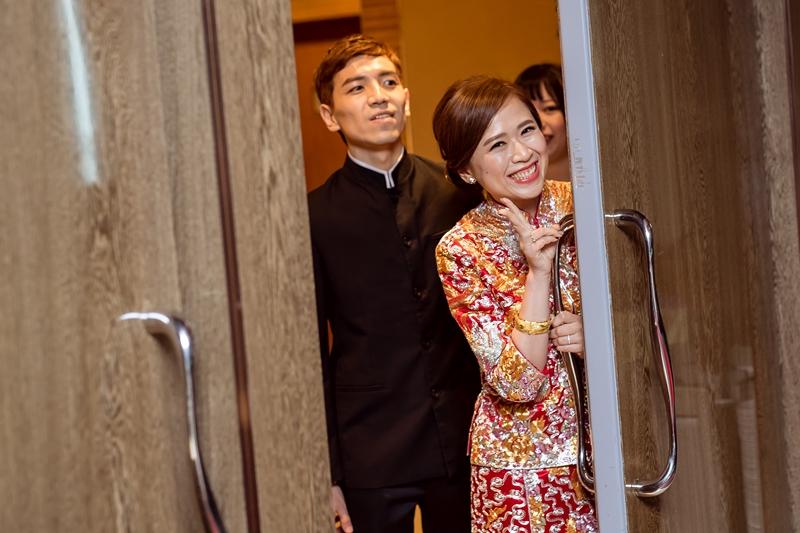 高雄婚攝克里@高雄高雄國賓大飯店 俐君&紹榮 婚禮紀錄 饅頭爸團隊330.jpg