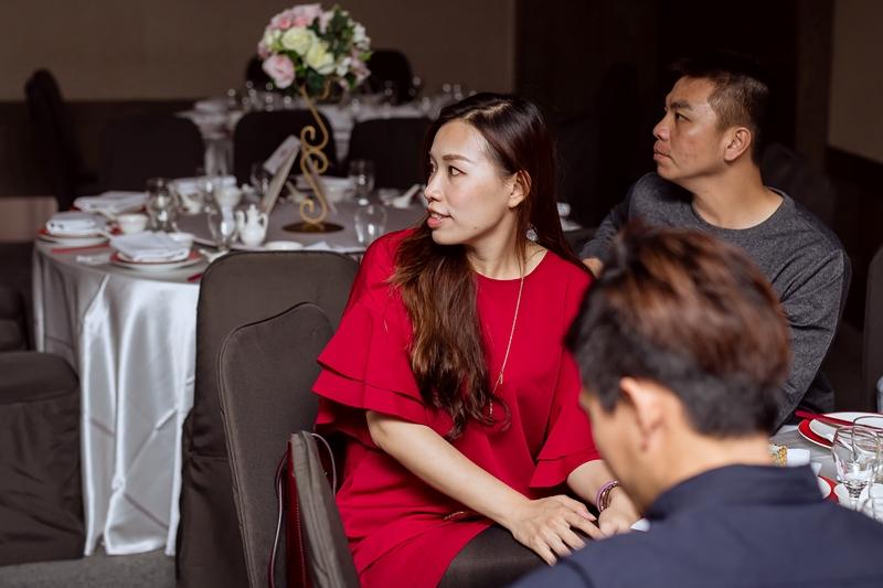 高雄婚攝克里@高雄高雄國賓大飯店 俐君&紹榮 婚禮紀錄 饅頭爸團隊337.jpg