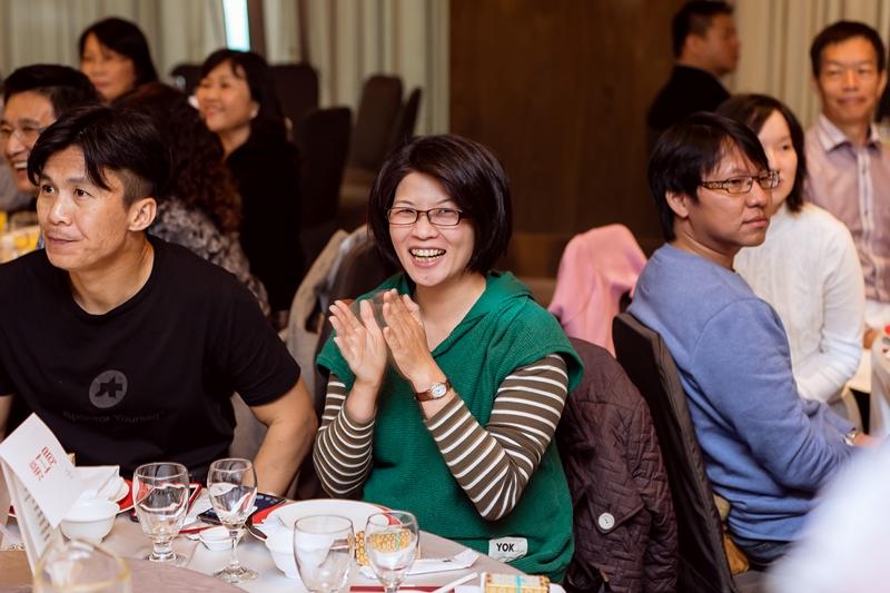 高雄婚攝克里@高雄高雄國賓大飯店 俐君&紹榮 婚禮紀錄 饅頭爸團隊342.jpg