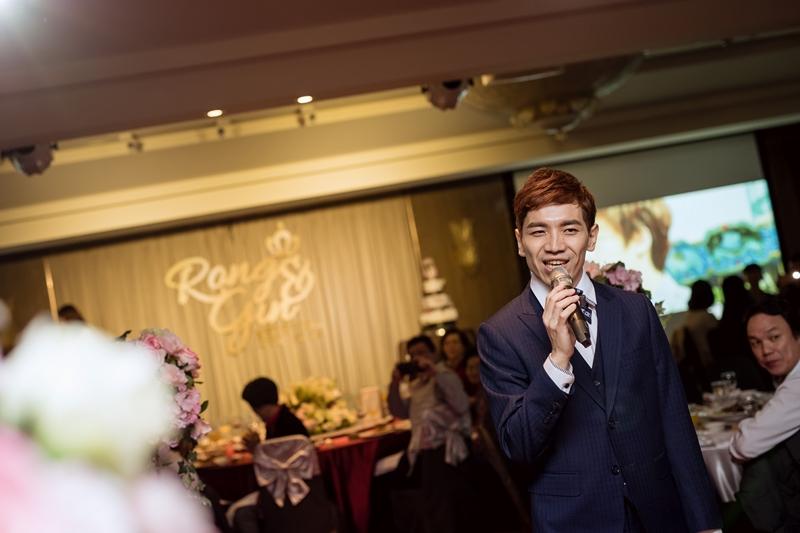 高雄婚攝克里@高雄高雄國賓大飯店 俐君&紹榮 婚禮紀錄 饅頭爸團隊404.jpg