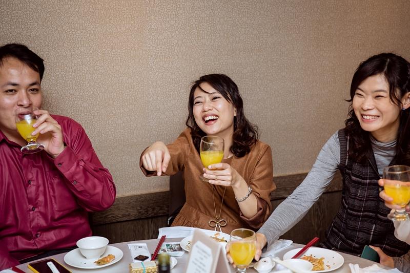 高雄婚攝克里@高雄高雄國賓大飯店 俐君&紹榮 婚禮紀錄 饅頭爸團隊476.jpg