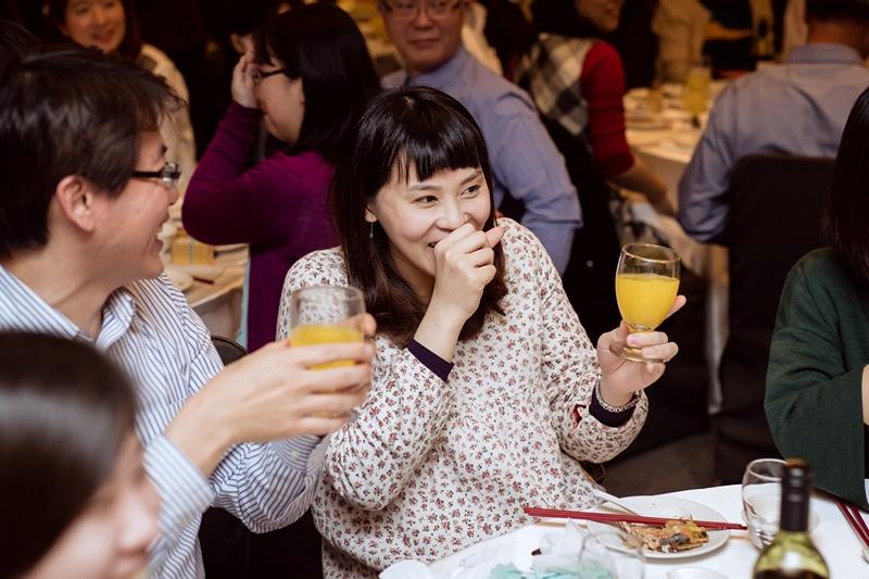 高雄婚攝克里@高雄高雄國賓大飯店 俐君&紹榮 婚禮紀錄 饅頭爸團隊498.jpg