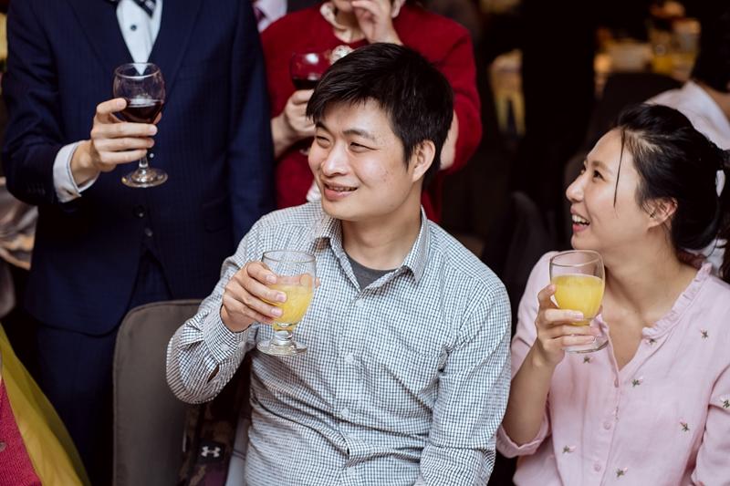 高雄婚攝克里@高雄高雄國賓大飯店 俐君&紹榮 婚禮紀錄 饅頭爸團隊516.jpg