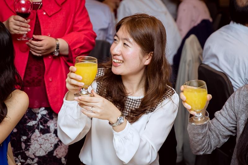 高雄婚攝克里@高雄高雄國賓大飯店 俐君&紹榮 婚禮紀錄 饅頭爸團隊529.jpg