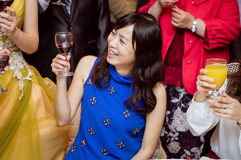 高雄婚攝克里@高雄高雄國賓大飯店 俐君&紹榮 婚禮紀錄 饅頭爸團隊530.jpg