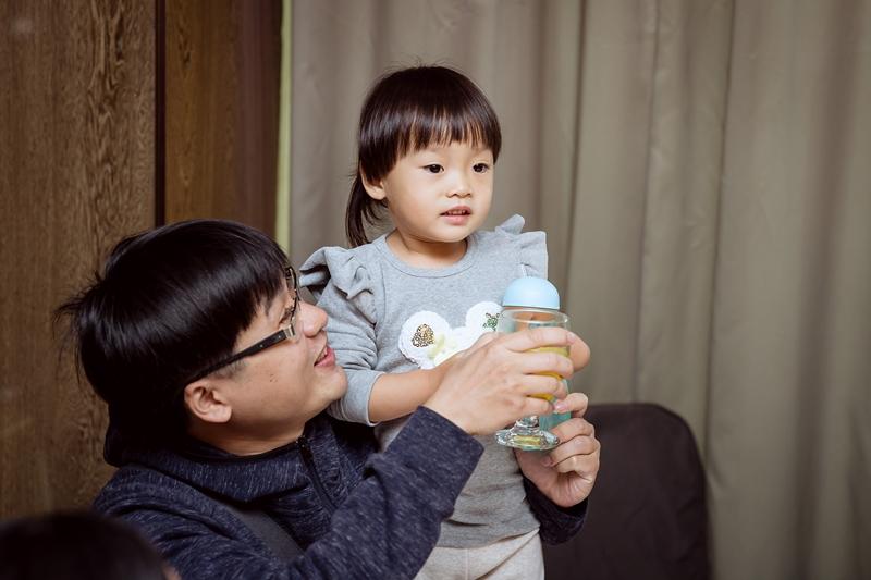 高雄婚攝克里@高雄高雄國賓大飯店 俐君&紹榮 婚禮紀錄 饅頭爸團隊535.jpg