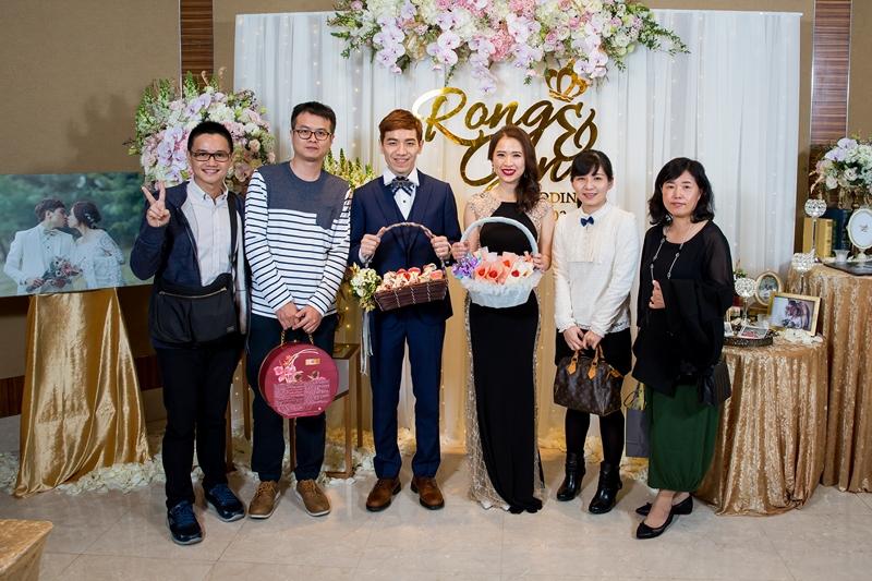 高雄婚攝克里@高雄高雄國賓大飯店 俐君&紹榮 婚禮紀錄 饅頭爸團隊558.jpg