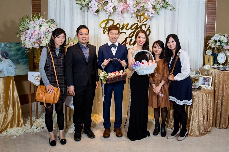 高雄婚攝克里@高雄高雄國賓大飯店 俐君&紹榮 婚禮紀錄 饅頭爸團隊568.jpg
