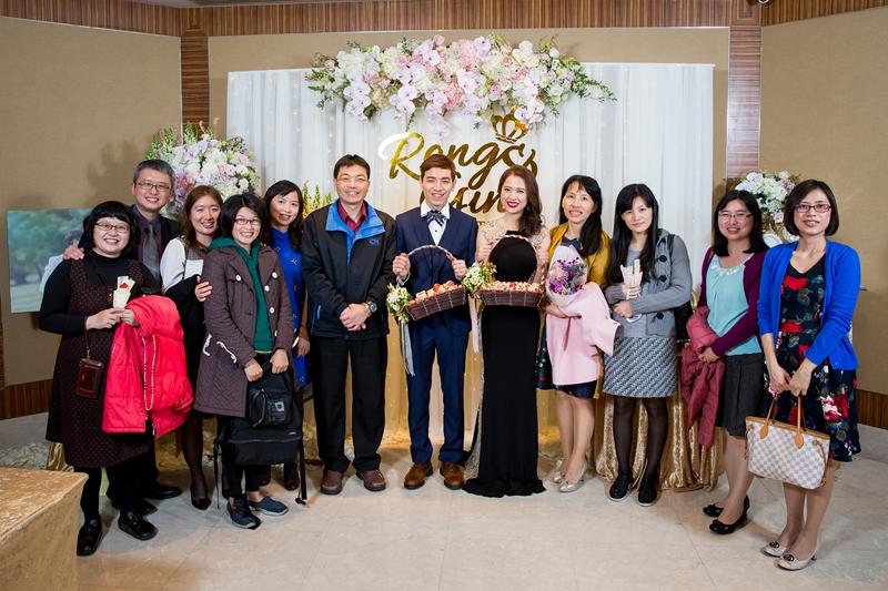 高雄婚攝克里@高雄高雄國賓大飯店 俐君&紹榮 婚禮紀錄 饅頭爸團隊596.jpg