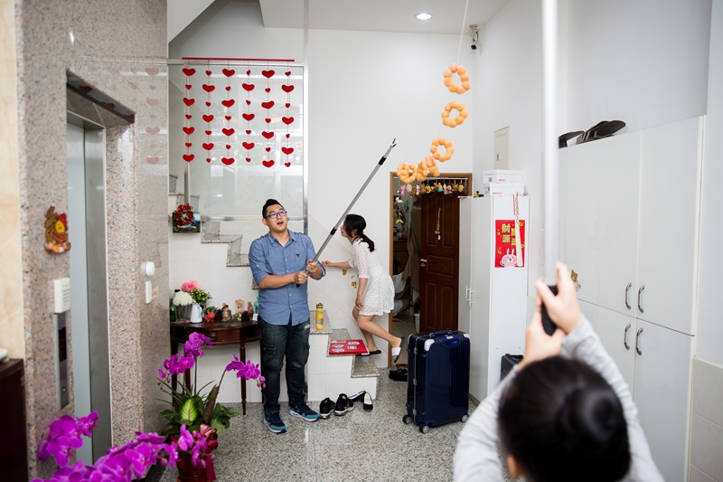 高雄婚攝克里高雄THE林皇宮The Lin Kaohsiung 采霈&涂然 婚禮紀錄 饅頭爸團隊030.jpg