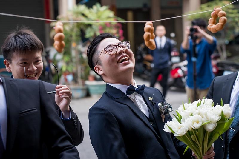 高雄婚攝克里高雄THE林皇宮The Lin Kaohsiung 采霈&涂然 婚禮紀錄 饅頭爸團隊069.jpg
