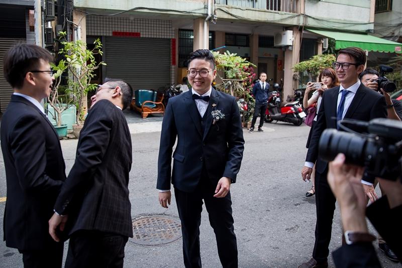 高雄婚攝克里高雄THE林皇宮The Lin Kaohsiung 采霈&涂然 婚禮紀錄 饅頭爸團隊111.jpg