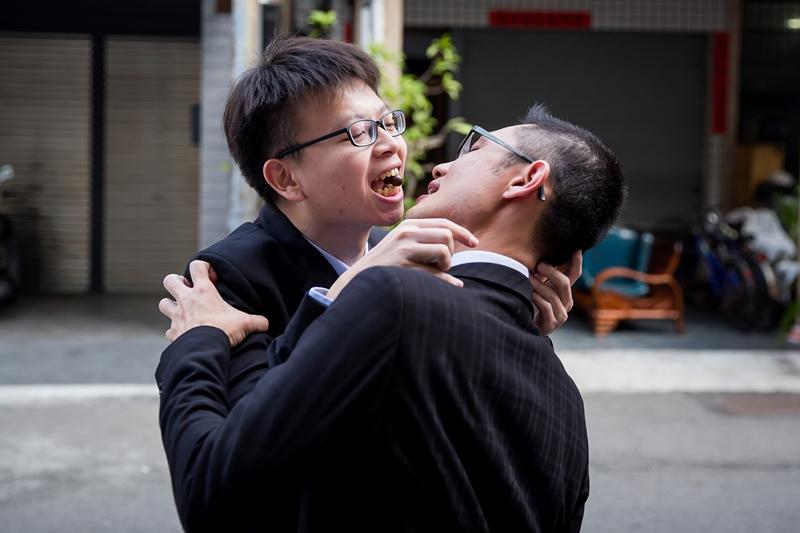 高雄婚攝克里高雄THE林皇宮The Lin Kaohsiung 采霈&涂然 婚禮紀錄 饅頭爸團隊115.jpg