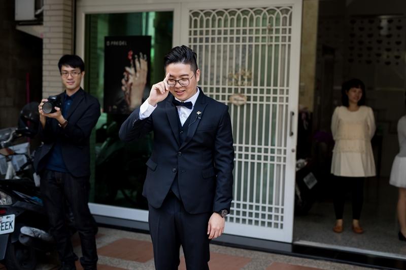 高雄婚攝克里高雄THE林皇宮The Lin Kaohsiung 采霈&涂然 婚禮紀錄 饅頭爸團隊144.jpg