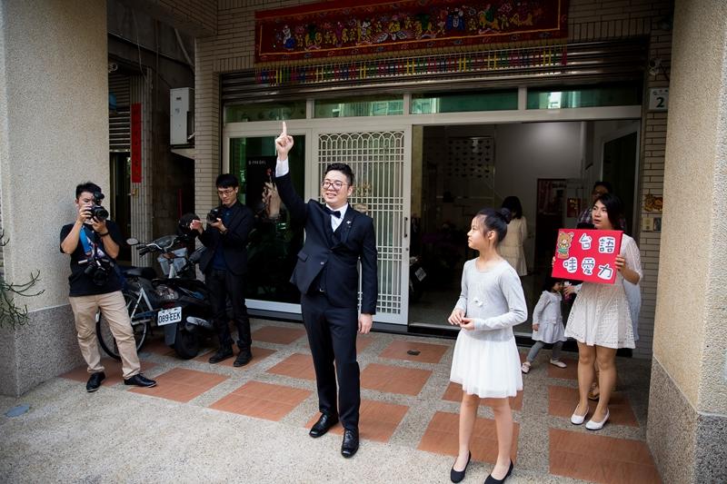 高雄婚攝克里高雄THE林皇宮The Lin Kaohsiung 采霈&涂然 婚禮紀錄 饅頭爸團隊145.jpg