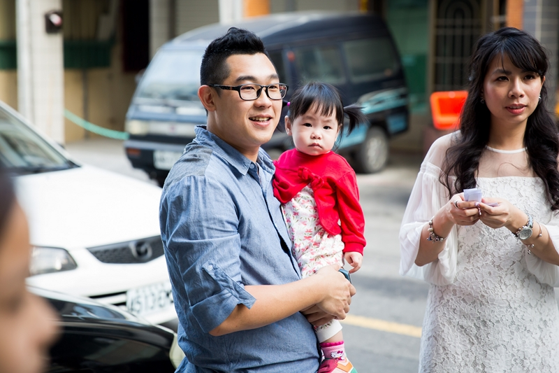 高雄婚攝克里高雄THE林皇宮The Lin Kaohsiung 采霈&涂然 婚禮紀錄 饅頭爸團隊148.jpg