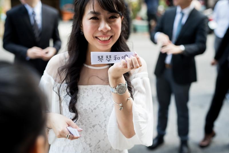 高雄婚攝克里高雄THE林皇宮The Lin Kaohsiung 采霈&涂然 婚禮紀錄 饅頭爸團隊152.jpg