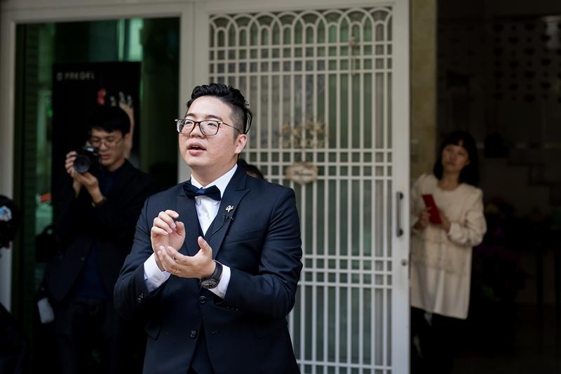 高雄婚攝克里高雄THE林皇宮The Lin Kaohsiung 采霈&涂然 婚禮紀錄 饅頭爸團隊164.jpg