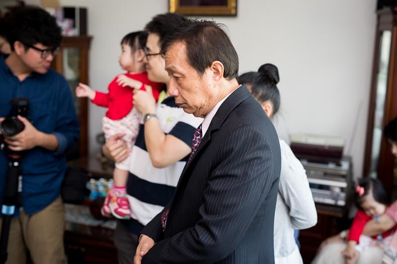 高雄婚攝克里高雄THE林皇宮The Lin Kaohsiung 采霈&涂然 婚禮紀錄 饅頭爸團隊216.jpg