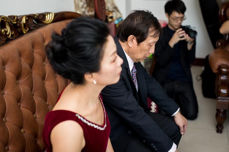 高雄婚攝克里高雄THE林皇宮The Lin Kaohsiung 采霈&涂然 婚禮紀錄 饅頭爸團隊224.jpg