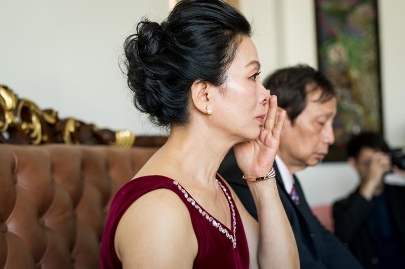 高雄婚攝克里高雄THE林皇宮The Lin Kaohsiung 采霈&涂然 婚禮紀錄 饅頭爸團隊238.jpg