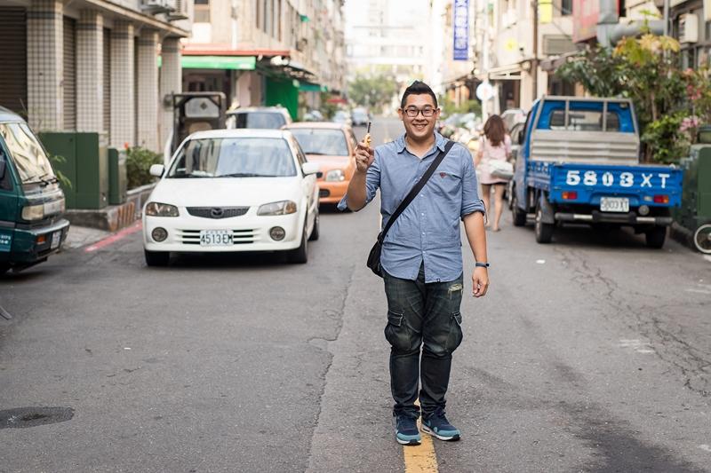 高雄婚攝克里高雄THE林皇宮The Lin Kaohsiung 采霈&涂然 婚禮紀錄 饅頭爸團隊254.jpg