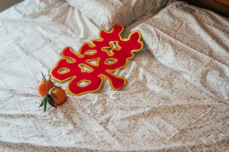 高雄婚攝克里高雄THE林皇宮The Lin Kaohsiung 采霈&涂然 婚禮紀錄 饅頭爸團隊283.jpg