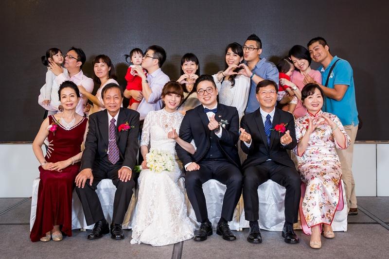 高雄婚攝克里高雄THE林皇宮The Lin Kaohsiung 采霈&涂然 婚禮紀錄 饅頭爸團隊360.jpg
