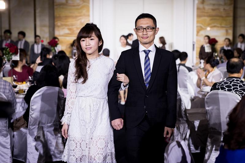 高雄婚攝克里高雄THE林皇宮The Lin Kaohsiung 采霈&涂然 婚禮紀錄 饅頭爸團隊405.jpg