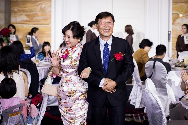 高雄婚攝克里高雄THE林皇宮The Lin Kaohsiung 采霈&涂然 婚禮紀錄 饅頭爸團隊410.jpg