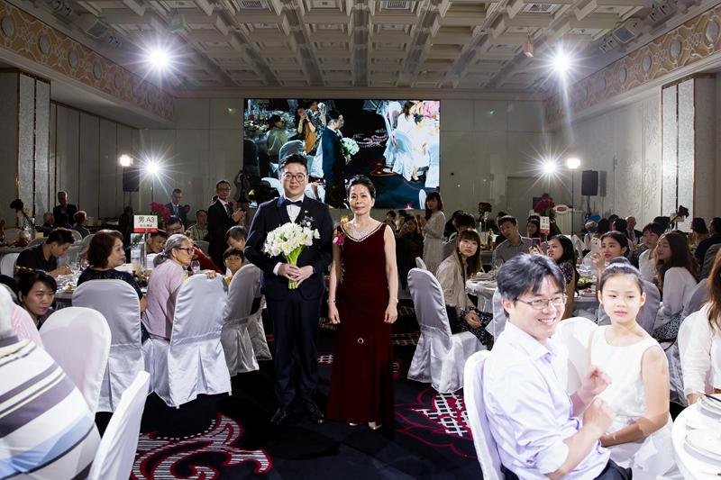 高雄婚攝克里高雄THE林皇宮The Lin Kaohsiung 采霈&涂然 婚禮紀錄 饅頭爸團隊416.jpg