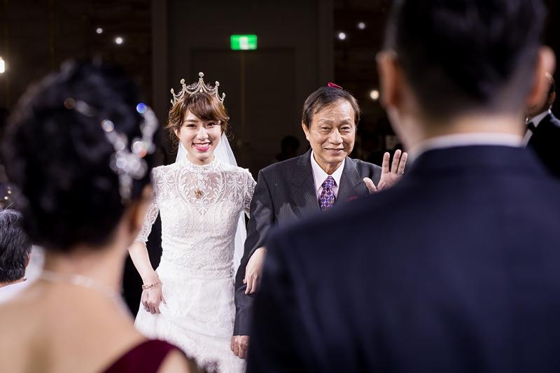 高雄婚攝克里高雄THE林皇宮The Lin Kaohsiung 采霈&涂然 婚禮紀錄 饅頭爸團隊422.jpg